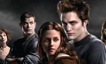 Shedding Some Light on Twilight