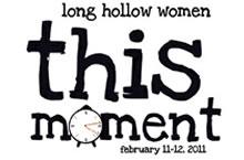 This Moment at Long Hollow Baptist