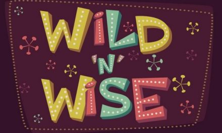 Wild 'n' Wise Wednesday 7-20-11