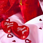10 Easy-on-the-Budget Ideas for Valentine's Day