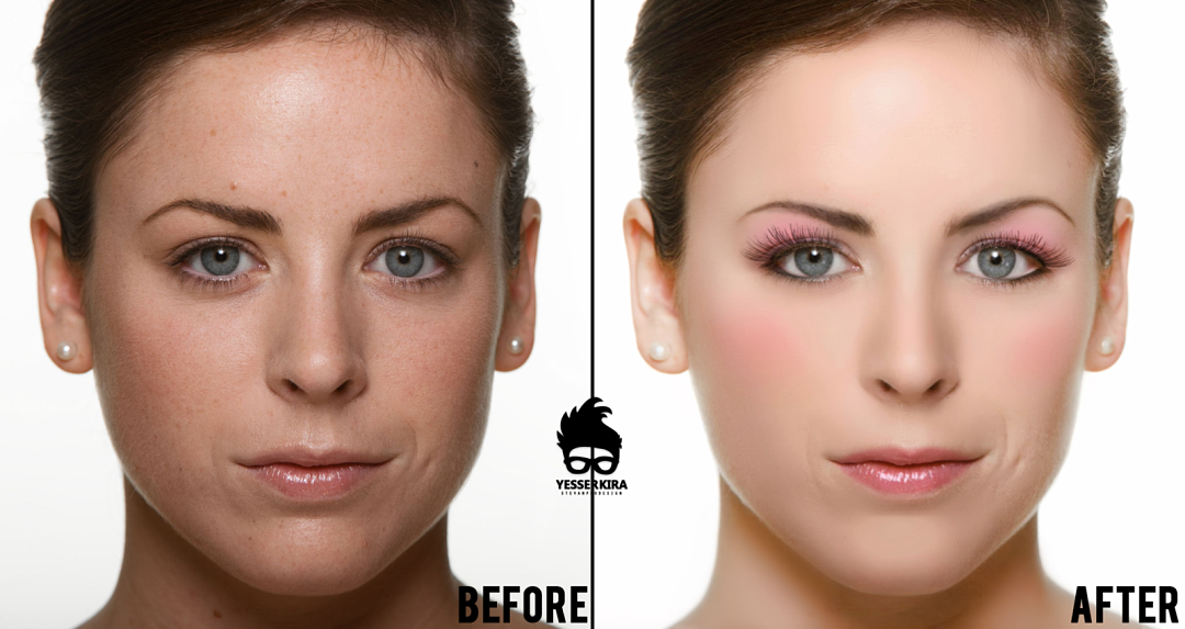 Photo Retouching Software - Free downloads and reviews ...