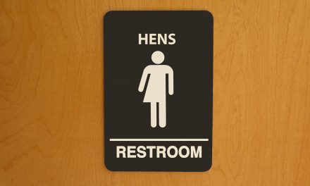 His Hers Hens and the Madness of Politically Correct Gender Language