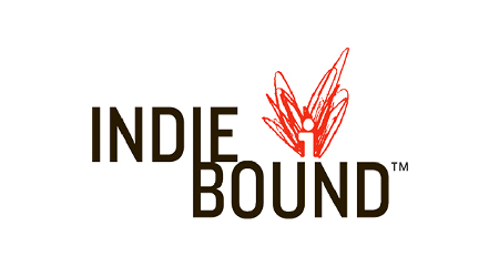 Buy on Indie Bound