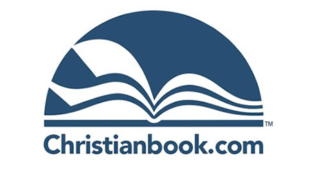 Buy on Christian Book